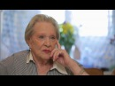 «Римма Маркова. Слабости сильной женщины». Документальный фильм