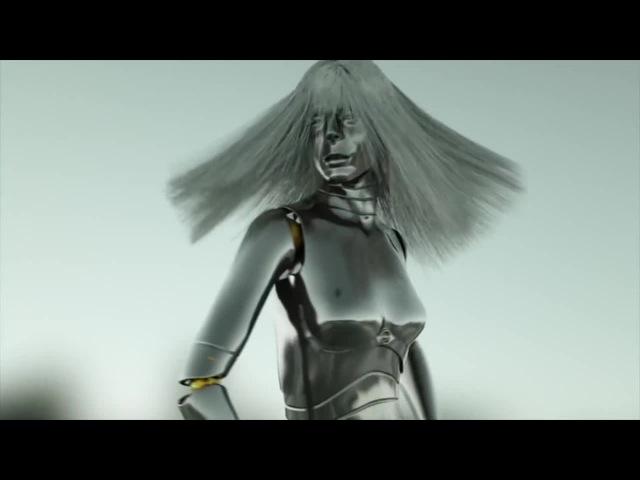 Motion capture 9