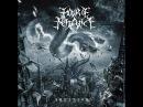 Hour of Penance Sedition 2012 Full Album