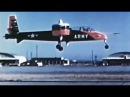 Doak VZ-4 VTOL Aircraft 1960 US Army; from R D Progress Report No. 1
