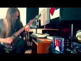 Mr.Big - Paul Gilbert - Daddy, brother, lover, little boy guitar solo