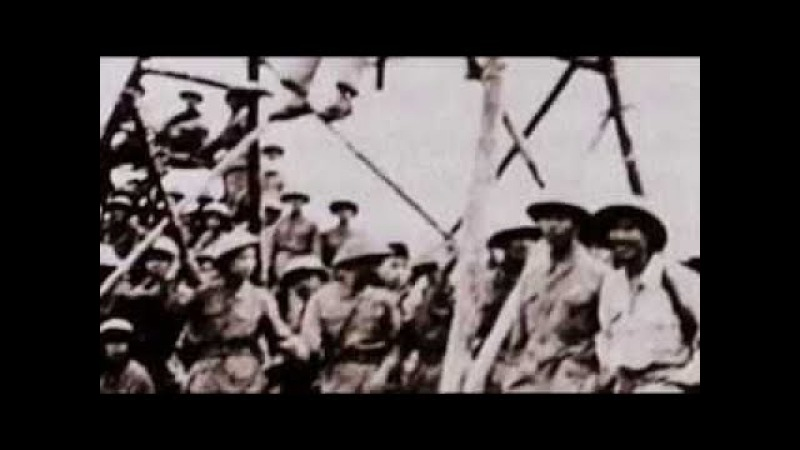 Vietnam in HD Ep.01 : The Beginning | Full Documentary 2015 of History Channel