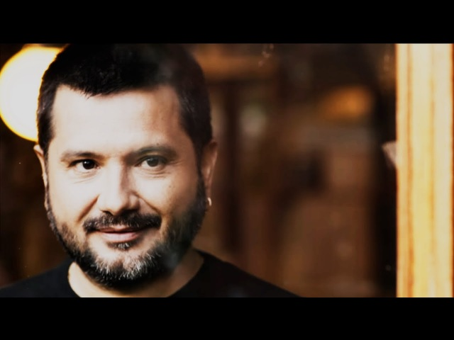 Jorge Rojas - Por si volvieras (Video Oficial)
