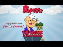 The BIGGEST POPEYE THE SAILOR MAN COMPILATION: Popeye, Bluto and more! [Cartoons for Children - HD]