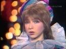 «Шире круг». Эфир 3 января 1987г 1-я часть Екатерина Семенова.