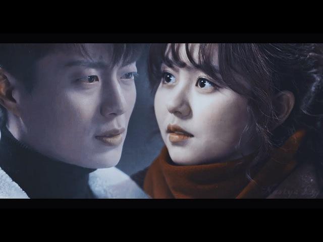 Soo Ho Geu Rim ♥ Глубина (for TheMeaninglessArt)