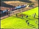 Балтика 2-2 Зенит / 18.06.1997 / Высшая Лига