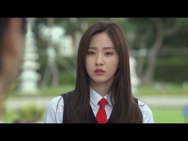 9 секунд - Бесконечность - [2015] Южная Корея ,Мелодрама, Дорама на русском языке