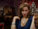 Секс с Анфисой Чеховой • 4 сезон • Секс с Анфисой Чеховой 4 сезон 25 серия Эротическая режиссура