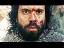 Knightfall Trailer 2 Season 1 2017 History Channel Series