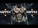 Best Workout Music 🔥 NEFFEX 2 🔥 Gym Motivation Music