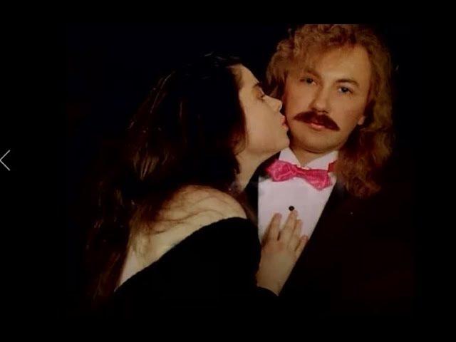 фильм - концерт СЕРДЦЕ / Наташа Королева и Игорь Николаев / 2001