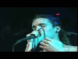 Incubus - 10 Summer Romance (Anti-Gravity Love Song) (Live in Cabaret Metro, Chicago, Illinois, USA 31031998)