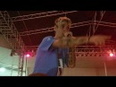 Aaron Carter - Drink - 2017 - YouTube