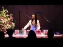Yantara Jiro Alchemy Crystal Singing Bowls