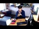 Что значит качественный звук. Обзор Hi-Fi плеера FiiO X3 2nd gen от магазина СИМТЕЛС ItFichi