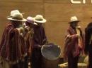 Ruphay - Jacha Uru (El Gran Dia) - Mario Gutierrez - En vivo 2008 Auditorio de Entel Bolivia