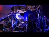 #93 Machine Head - A Thousand Lies - Drum Cover