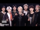 BTS Fans Get the Surprise of a Lifetime