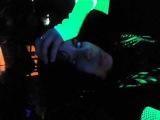 Industrial Dance - This is Aleera - Halluzinogen -R.A.D-