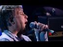 Спасательный круг. Живой концерт Алексея Глызина на РЕН ТВ