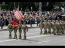 Киев сообщил о предстоящем визите инспекторов из США в Крым