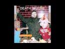 Death In June - All Pigs Must Die 2001