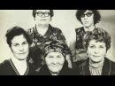 Музыкальный фольклор русского старожильческого населения Среднего Приангарья