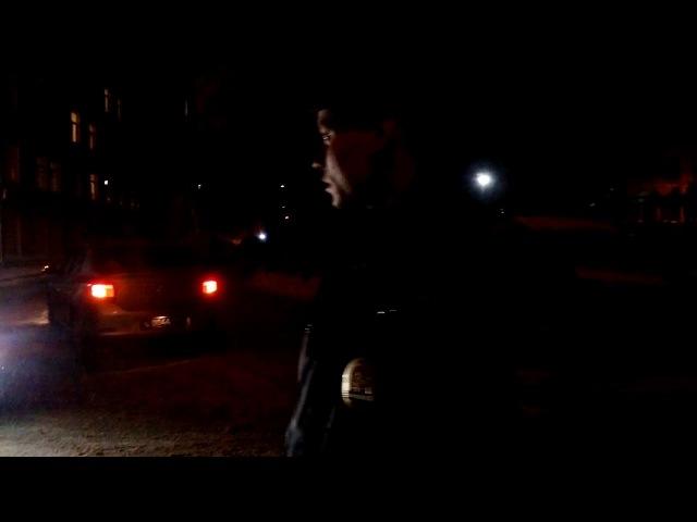 полицаи нападают гМосква Гагаринский р н Ул Строителей д4 17 02 18