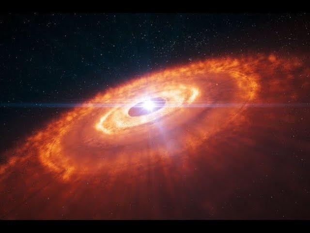 Спектральный анализ Солнца ошеломил ученых.Золото Аннунаков.Технологии пришельцев.Документальный.