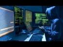 Хакер.Фильм 2017 смотреть онлайн