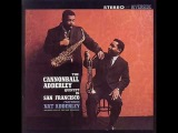THE CANNONBALL ADDERLEY QUINTET, Hi-Fly