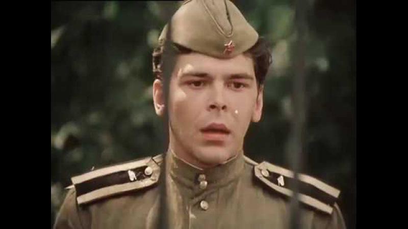 Возвращение Будулая. 3 серия (1985). Мелодрама | Фильмы. Золотая коллекция