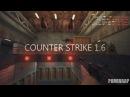 PAMIR RAP сервер контр страйк 1.6 83.222.106.12627128