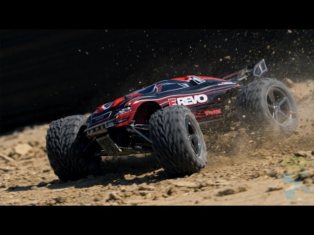 Top 6 Cheapest Chinese RC Car You Can Buy in 2018