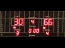 03.04.2017 ЛОКОМОТИВ2005 - СУВОРОВЕЦ2005 1 игра
