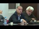 Сигурността на Република България в многополярния свят-Боян Чуков