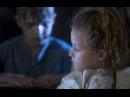 Видео к фильму По ту сторону двери 2015 Трейлер дублированный