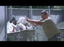 Жители частного сектора заплатят за вывоз мусора