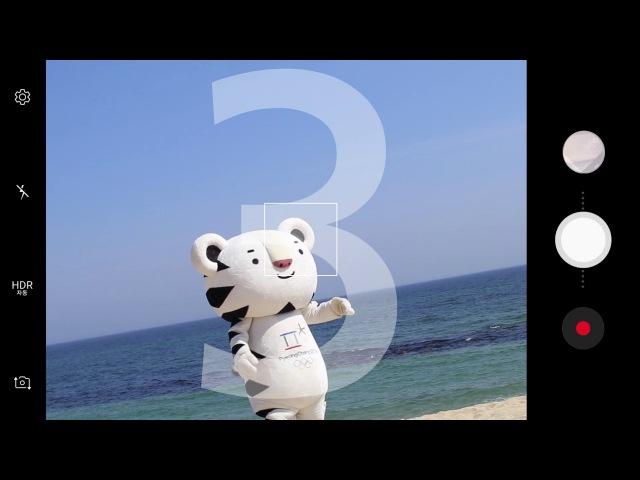 (KOR) 마스코트 이야기 11 The life of PyeongChang 2018 Mascots