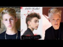 MattyB VS Johnny Orlando VS Carson Lueders (Original songs BATTLE ) Gone / everything / Try me