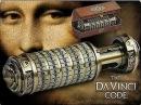 History Channel Documentary Beyond The DaVinci Code Full Documentary