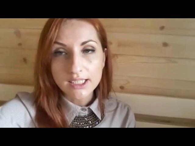 Школа Икс. БДСМ (BDSM) с чего начать дома