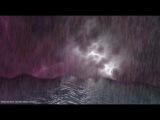 Banco De Gaia - No Rain (album version) visuals Milkdrop