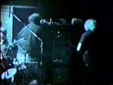 Jerry Garcia Band 11-11-1994 Henry J. Kaiser Convention Center Oakland, CA 318