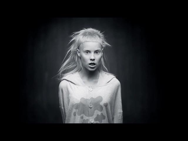 Big black joke Die Antwoord 'Fok Julle Naaiers' Music Video · coub коуб