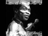 Fela Kuti - Roforofo fight