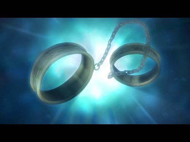 (Eng Sub) SpiritPact Season 2 OP《灵契·黄泉之契》SSilence