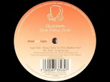 Quintek One Flew Over (Kasey Taylor &amp Chris Meehan Mix)