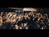 VANDAL - BALA E FOGO (ao vivo) na DHZBEATS